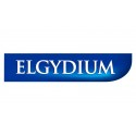 Productos Elgydium