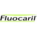 Productos Fluocaril