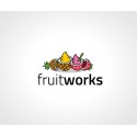 Productos Fruitworks