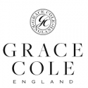 Productos Grace Cole