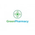 Productos Green Pharmacy