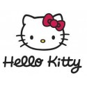 Productos Hello Kitty