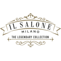 Productos Il Salone