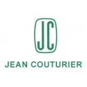 Productos Jean Couturier