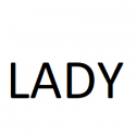 Productos Lady