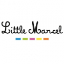 Productos Little Marcel