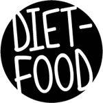 Productos https://bulevip.com/es/279_diet-food