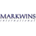 Productos Markwins