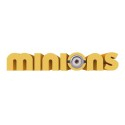 Productos Minions