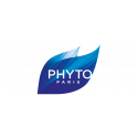 Productos Phyto width=
