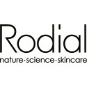 Productos Rodial