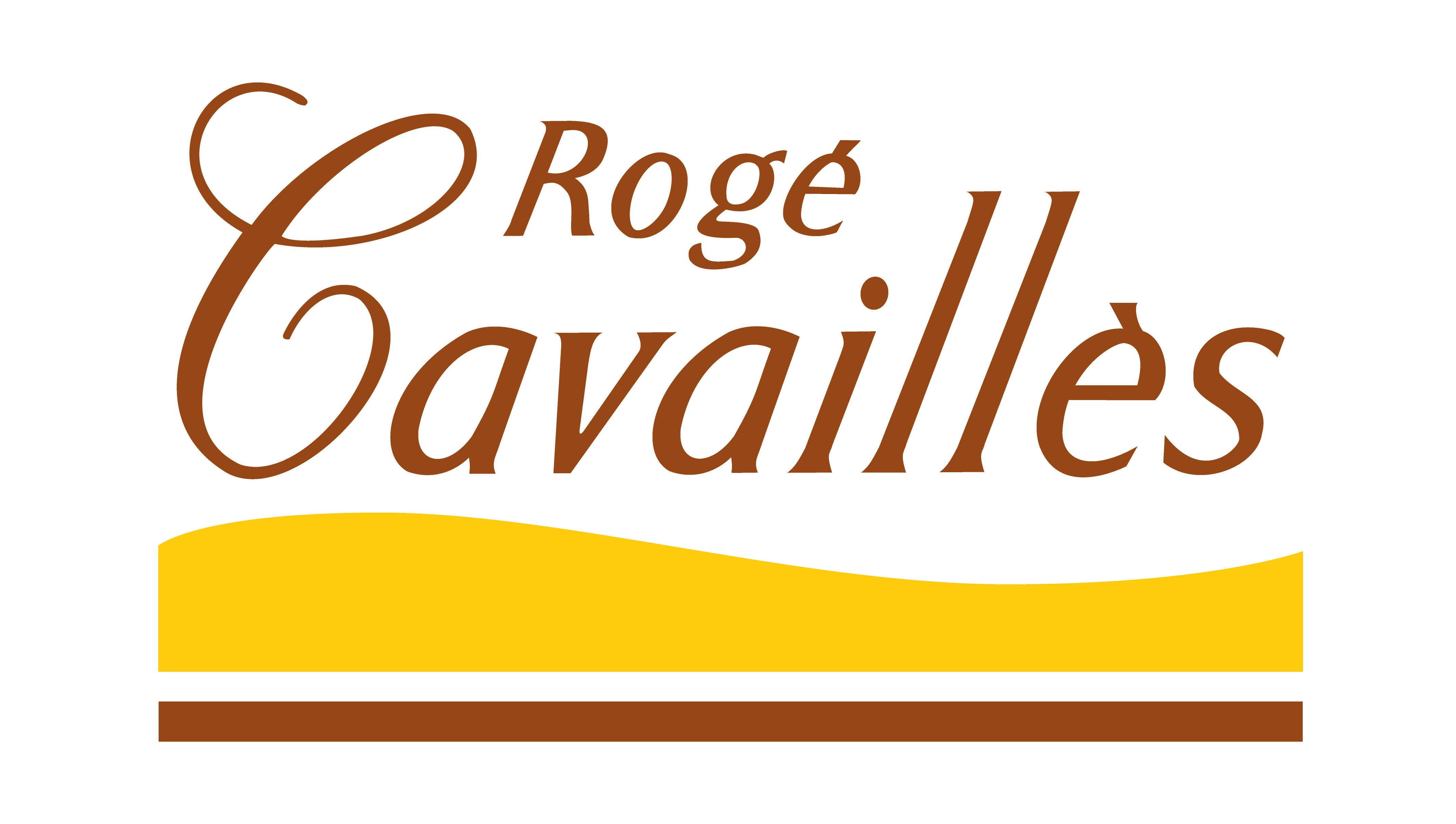 Productos Roge Cavailles