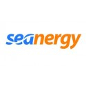Productos Seanergy width=