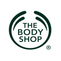 Productos The Body Shop