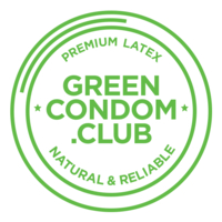 Productos Green Condom Club