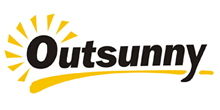 Productos Outsunny width=