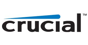 Productos Crucial width=