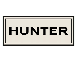 Productos Hunter