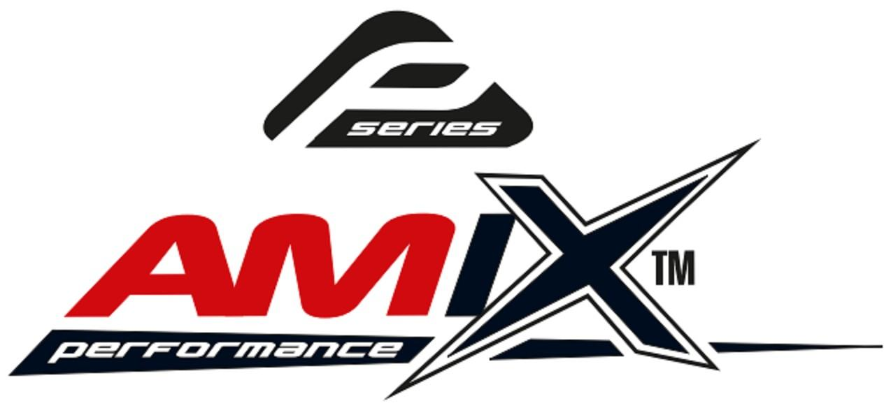 Productos Amix Performance