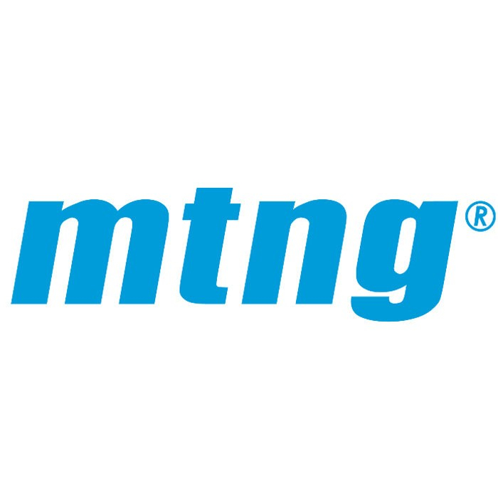 Productos MTNG