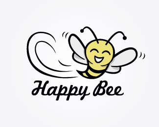 Productos Happy Bee