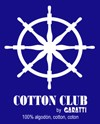 Productos Cotton Club