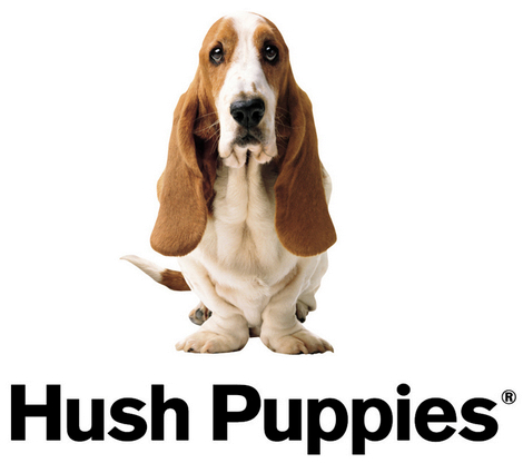 Productos Hush Puppies