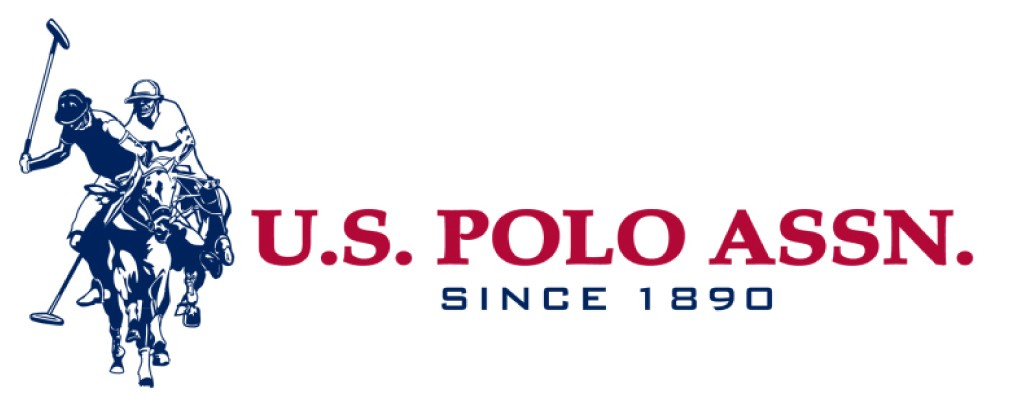 Productos U.S Polo Assn