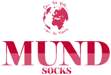 Productos Mund Socks