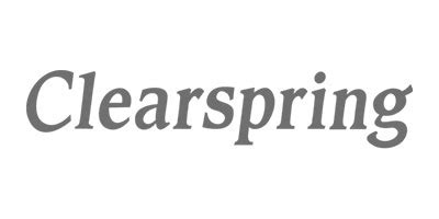 Productos Clearspring width=