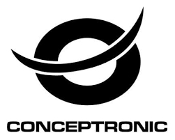 Productos Conceptronic