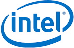Productos Intel