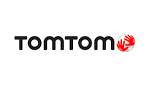 Productos TomTom