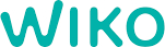 Productos Wiko