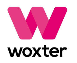 Productos WOXTER