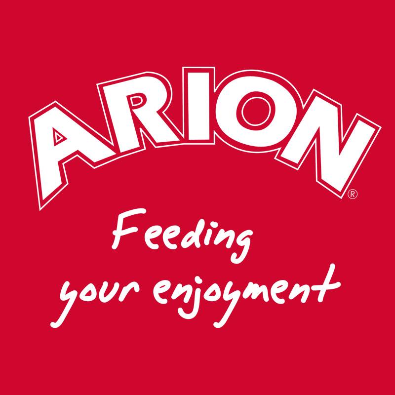 Productos Arion width=