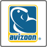 Productos Avizoon