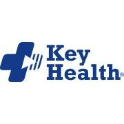 Productos Key Health