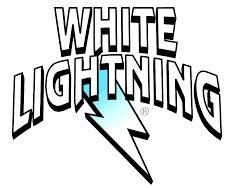 Productos White Lightning