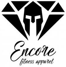 Productos Encore Fitness