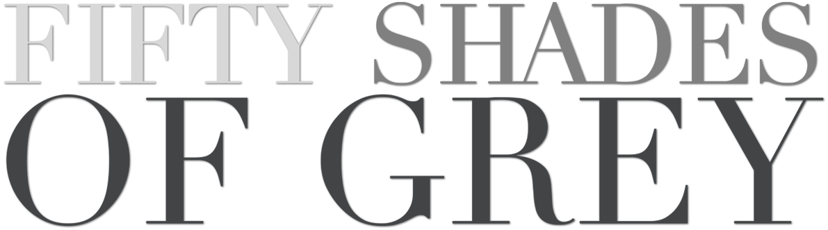 Productos Fifty Shades Of Grey width=