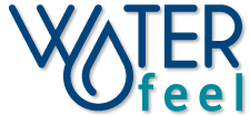 Productos Waterfeel
