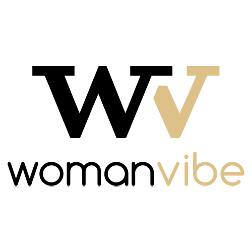 Productos Womanvibe