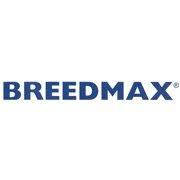 Productos Breedmax