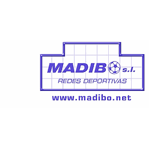 Productos Madibo width=