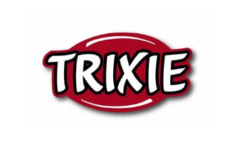 Productos Trixie