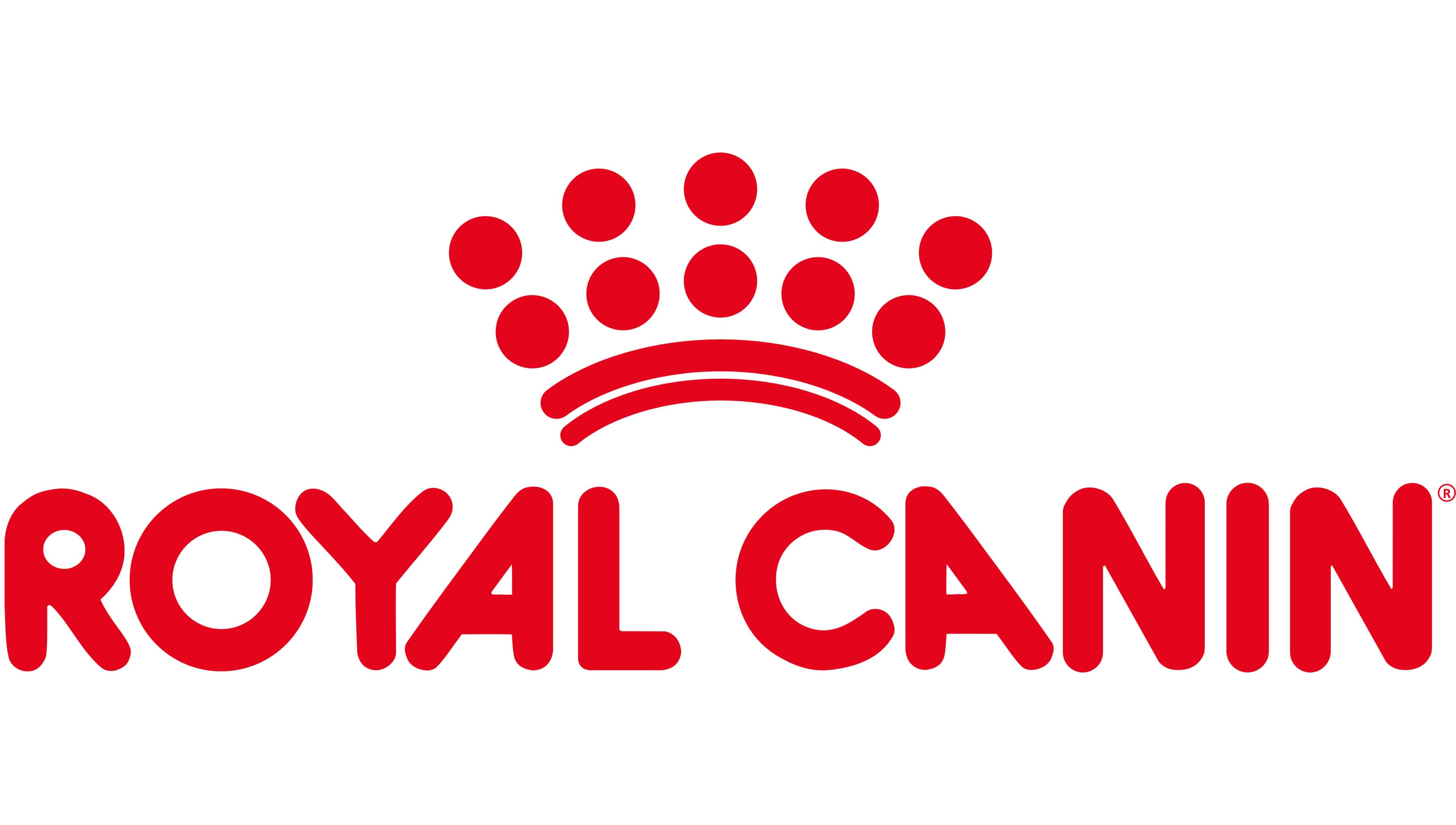 Productos Royal Canin width=