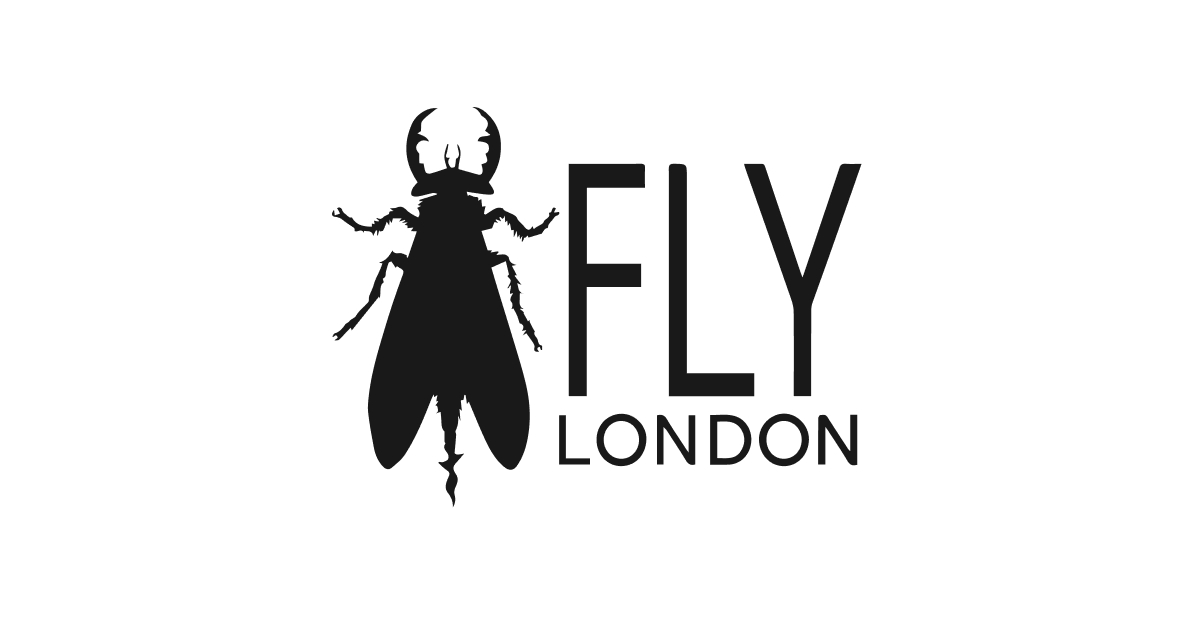 Productos Fly London