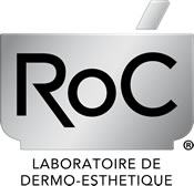 Productos RoC
