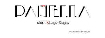 Productos Sitges